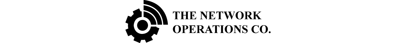 NetOpsCo